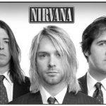 Nuovo album inedito dei Nirvana: quando la musica stupisce