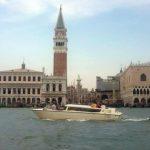Festival di Venezia 2015, le star sul red carpet [FOTOGALLERY]