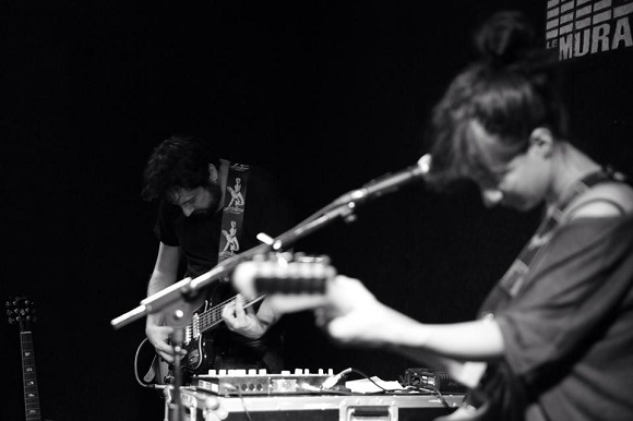 Foto di Fabio Bernardo
