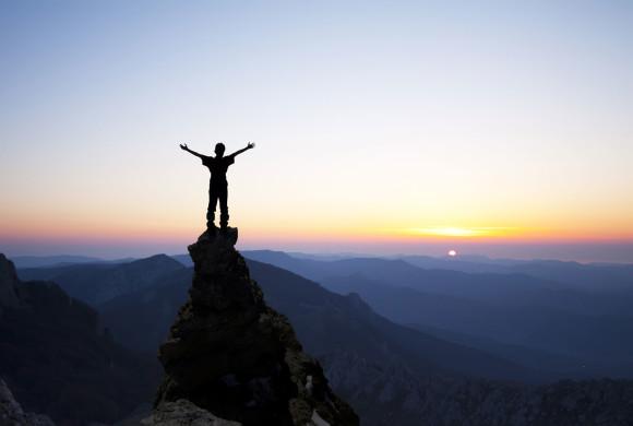 Immagine da http://www.viareal-luxe.com/images/trekking/TREKKING-03.jpg