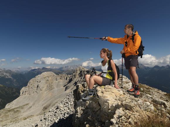 Immagine da http://www.negozislalom.com/download/324bd26_trekking.jpg