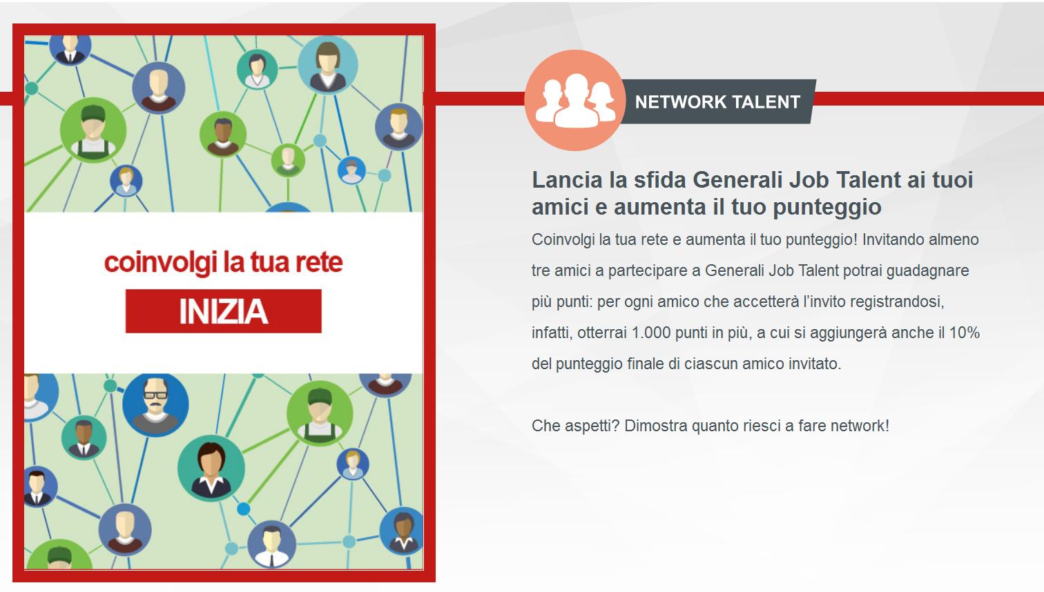 generali_talent_job