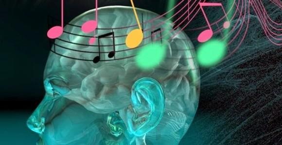 guarire con la musica 1