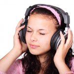 10 canzoni da ascoltare almeno una volta nella vita