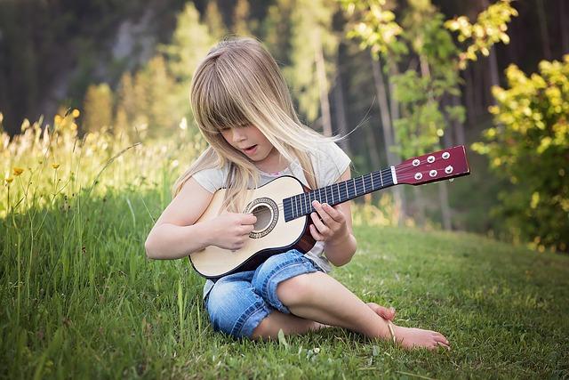 canzoni da ascoltare almeno una volta nella vita