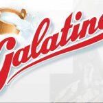 Galatine, l'esperienza lattea si colora di fragola