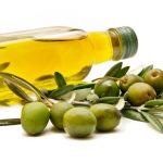 La truffa sull'olio extravergine d'oliva