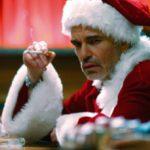 7 film da guardare a Natale
