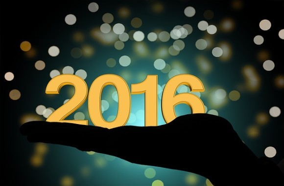 Capodanno 2016 idee per festeggiare