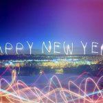 Capodanno: idee low cost per festeggiare il nuovo anno