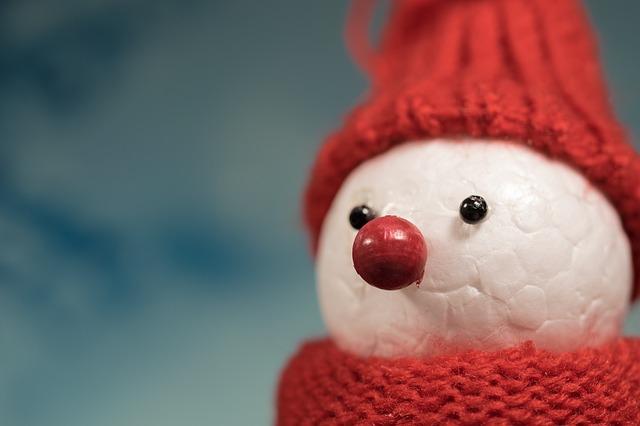 film da guardare a Natale