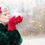 🎄Video di Natale per Whatsapp e immagini di Natale da inviare