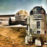 10 fantastici regali di Star Wars per Natale? Eccoli!