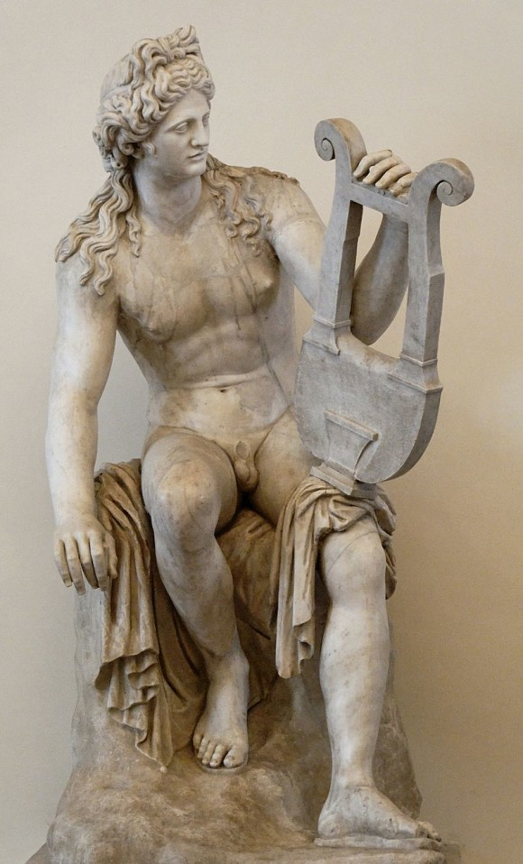 Di Unknown, restorer: Ippolito Buzzi (Italian, 1562–1634) - Jastrow (2006), Pubblico dominio  templi greci e storie antiche