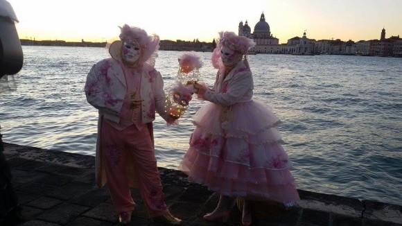 Carnevale di Venezia 2016 gallery