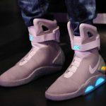 👠 Storia della scarpa (e dell'umanità) da Cenerentola a Marty McFly 👞
