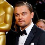 Oscar a Leonardo DiCaprio (finalmente!)