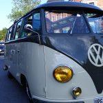 I D'Alì su Musicraiser: un furgone per la campagna di fundraising