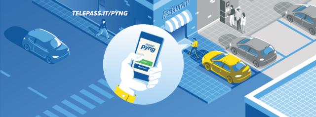 Code in auto e multe app e tecnologia ci aiutano a evitarle