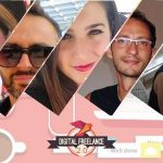Digital Freelance 2.0, a Lecce si parla dei lavori del futuro [EVENTO]