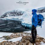 Un viaggio in Antartide