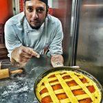 La ricetta della crostata imperfetta