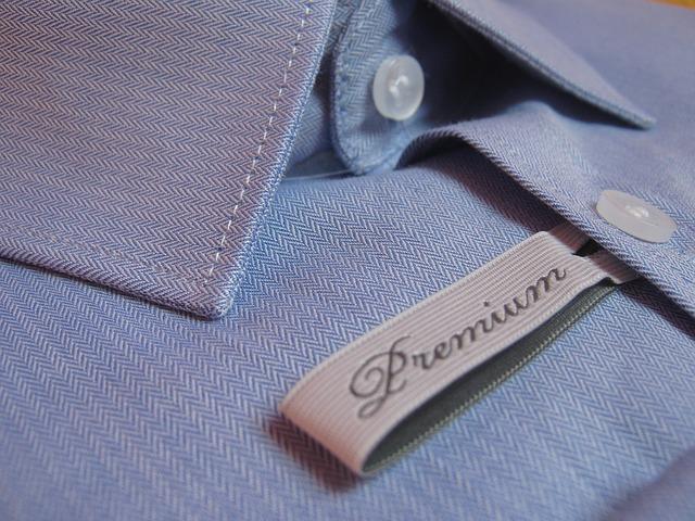 Camicia e modi di dire cosa significa nato con la camicia