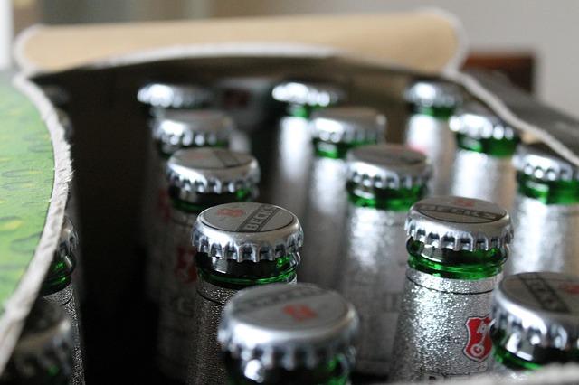 Le migliori birre sui social