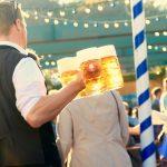 Le migliori birre su Facebook e Twitter