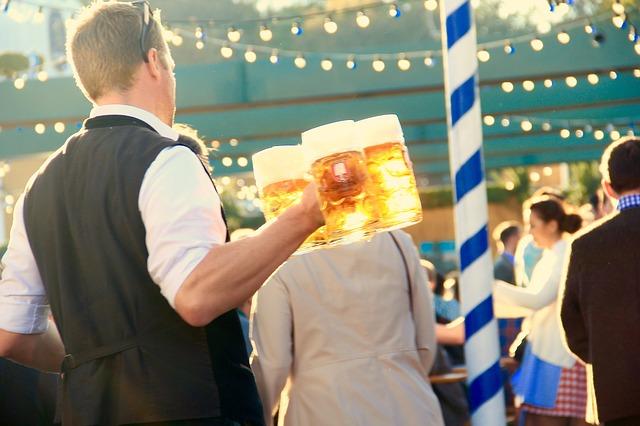 Le migliori birre