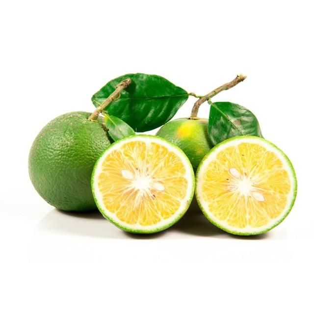 frutti strani italiani