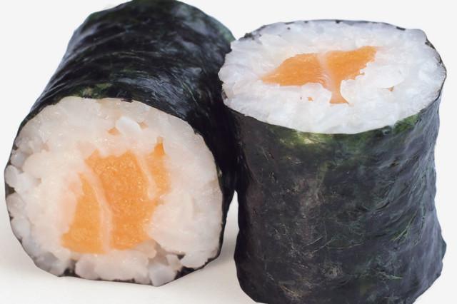 Ordinare al giapponese
