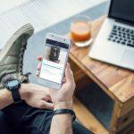 Come cambia il mondo dei pagamenti con le app