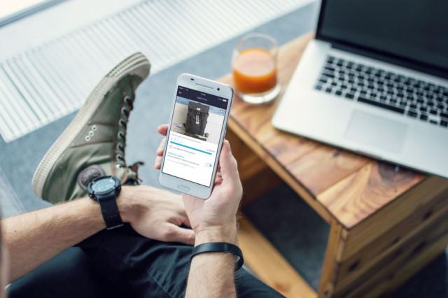 Fin-Tech, come cambia il mondo dei pagamenti con le app