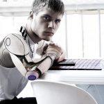 Cosa sono i robot umanoidi e perché ci assomigliano