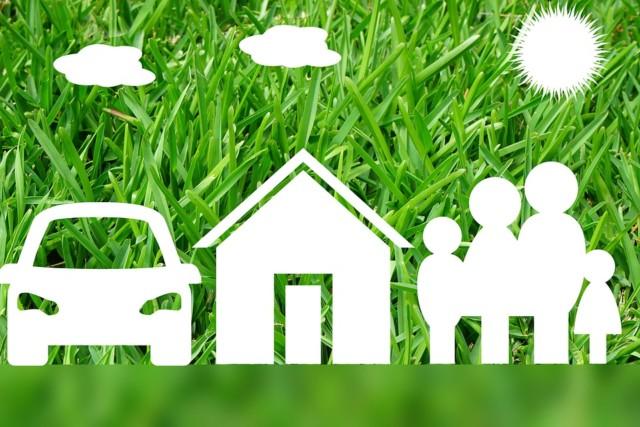Assicurazioni e customer experience Un workshop e una call for ideas per guardare al futuro