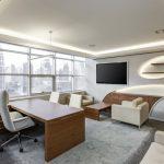 Come arredare l'ufficio: una scelta per il benessere dei dipendenti