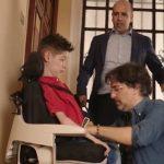 Checco Zalone, la raccolta fondi e altre storie: le campagne più famose