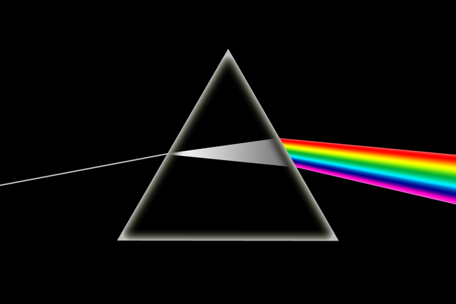 Riflessioni sul tempo: Time dei Pink Floyd