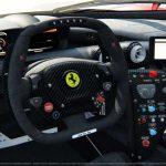 Una console, un simulatore di guida e il vento tra i capelli: arriva Assetto Corsa