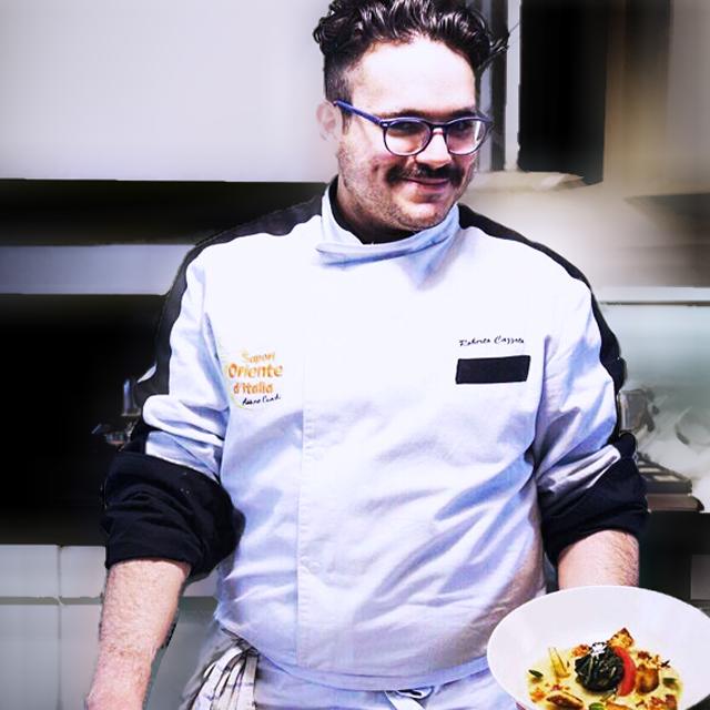 roberto-cazzato-chef-salentino