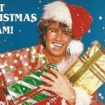 5 vinili da regalare (anche) a Natale per fare bella figura