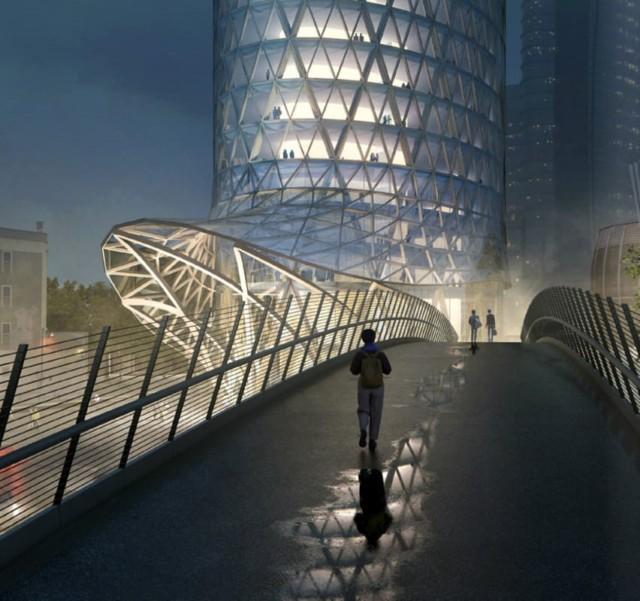 grattacielo-sostenibile-milano-cucinella