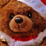I video natalizi da inviare con lo smartphone su WhatsApp e Facebook