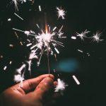 Idee per Capodanno 2016-2017: cosa fare l'ultima notte dell'anno