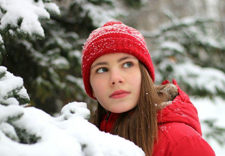 idee per capodanno 2016-2017 cosa fare capodanno in montagna