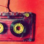 Valore musicassette vintage: crescono le quotazioni per il suono analogico