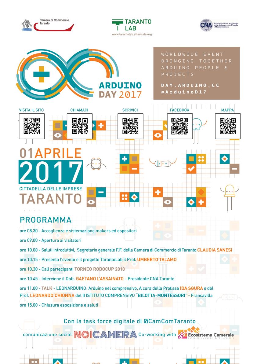 arduino-day-Locandina-A3-web