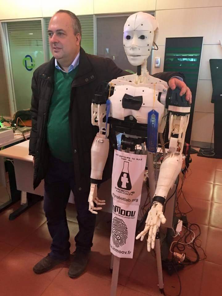arduinoday2017