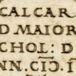 Cosa significa Ad maiora e altre espressioni latine che usiamo in italiano